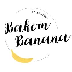 Bakom-Banana-logo